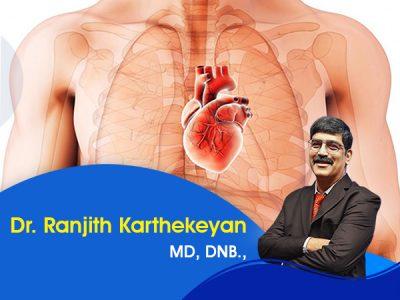 Cardiac Disease and Anesthesia