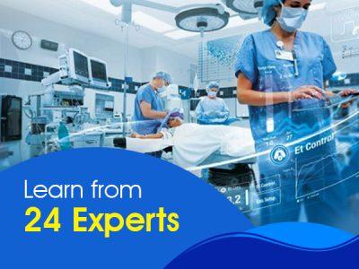 Essentials of Critical Care Medicine
